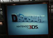 Nintendo boss: Kinect is old hat, 3DS is the future - photo 2