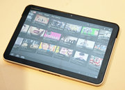 Google: Motorola Xoom is lead Honeycomb product - photo 2