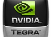 Quad-core Nvidia Tegra 3 confirmed for 2011 - photo 1