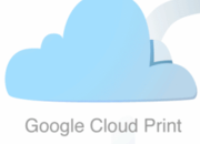 Google Cloud Print flies in for mobile  - photo 1