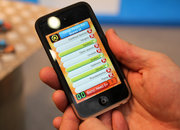 App Player: The iPhone-compatible board game - photo 4