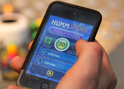 App Player: The iPhone-compatible board game - photo 5
