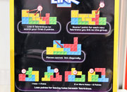 Tetris Link: The Tetris board game - photo 5