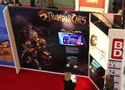 ThunderCats: TV show and toys returning - photo 1