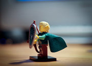 Lego minifigures return with 16 new minifigs to collect - photo 4