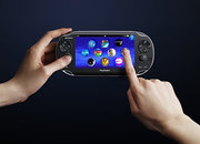 Sony PSP2 unveiled - codenamed NGP - photo 2