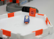 Hexbug: Creepy crawly robot toys hands-on - photo 3