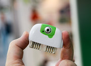 LeapFrog Leapster Explorer Camera & Video Recorder hands-on - photo 2