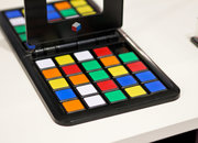Rubik's Race: Rubik's Cube goes two player - photo 2