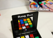 Rubik's Race: Rubik's Cube goes two player - photo 4