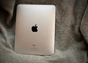 Happy birthday iPad: What a year it's been - photo 1
