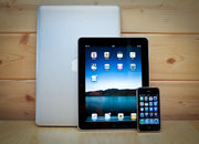 Happy birthday iPad: What a year it's been - photo 2