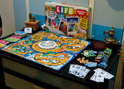 Game of Life revamped for new adventure - photo 4