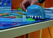 Shark Attack: Hungry Hippos goes bad - photo 1