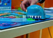 Shark Attack: Hungry Hippos goes bad - photo 3