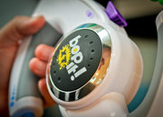 Bop-It! XT hands-on - photo 4