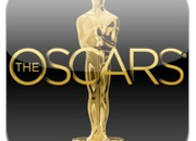 APP OF THE DAY: The Oscars review (iPhone) - photo 1