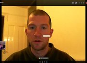 Skype for Mac 5 hands-on - photo 3