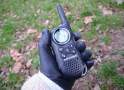 Keep in touch on the slopes: Walkie talkies rated - photo 3