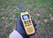 Keep in touch on the slopes: Walkie talkies rated - photo 4