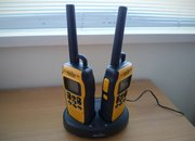 Keep in touch on the slopes: Walkie talkies rated - photo 5