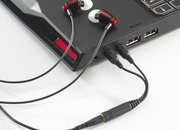 Klipsch goes InEar for ProMedia gaming buds - photo 3