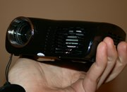 Pico Genie M100 Palm Projector XGA hands on - photo 5
