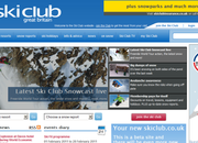 Using the web to plan your ski trip - photo 2