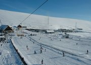 Bringing the ski slopes to you - photo 3