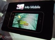 LG: LG Optimus 3D confirmed for MWC - photo 1
