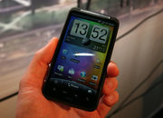 Win a HTC Desire HD - photo 1