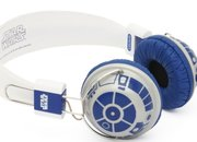 Yet more official Star Wars headphones - photo 2