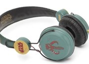 Yet more official Star Wars headphones - photo 4
