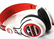 Yet more official Star Wars headphones - photo 5