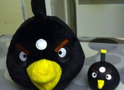 Secret Angry Birds code to be revealed in Super Bowl ad - photo 3