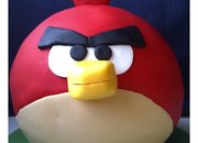 Secret Angry Birds code to be revealed in Super Bowl ad - photo 4