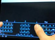 SwiftKey Tablet touches down especially for Honeycomb - photo 2