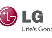 Last chance to win a LG HX300G LED projector  - photo 2