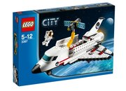 Lego teams with NASA for new sets - photo 2