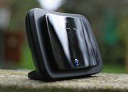 BT Home Hub 3 promises to save your Wi-Fi from interference - photo 4