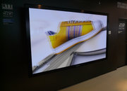 Panasonic's TH-103VX200W 103-inch 3D plasma hands-on - photo 5
