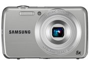 Samsung snaps two new compact cameras - photo 3