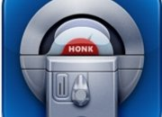 APP OF THE DAY: Honk review (iPhone) - photo 1
