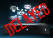 YouView delayed until February 2012 - photo 2