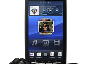 PlayStation meets phone in Sony Ericsson Xperia Play, we go hands-on - photo 4