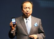 Samsung Galaxy S II confirmed: world's most powerful phone? - photo 4