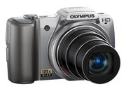 Olympus SZ-10 brings HD and 3D to the ultra-zoom range - photo 2