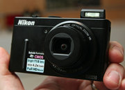 Nikon attacks the high-end with Coolpix P300 - photo 2