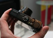 Nikon attacks the high-end with Coolpix P300 - photo 3