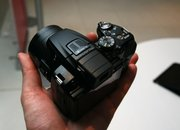 Nikon Coolpix P500 and L120 say we want you to get close - photo 2